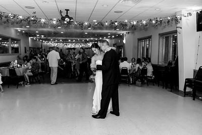 02449©ADHPhotography2020--AndrewLaurenCarpenter--Wedding--JULY18bw