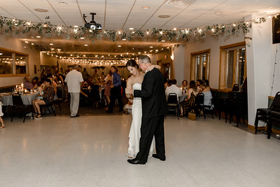 02449©ADHPhotography2020--AndrewLaurenCarpenter--Wedding--JULY18