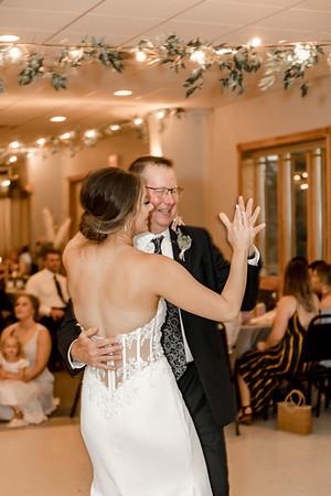 02451©ADHPhotography2020--AndrewLaurenCarpenter--Wedding--JULY18