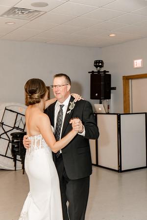 02459©ADHPhotography2020--AndrewLaurenCarpenter--Wedding--JULY18