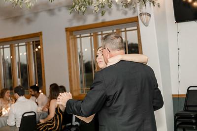 02450©ADHPhotography2020--AndrewLaurenCarpenter--Wedding--JULY18