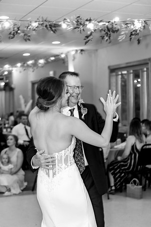 02451©ADHPhotography2020--AndrewLaurenCarpenter--Wedding--JULY18bw