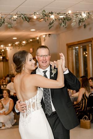 02452©ADHPhotography2020--AndrewLaurenCarpenter--Wedding--JULY18