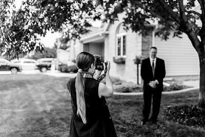 00301©ADHPhotography2020--AndrewLaurenCarpenter--Wedding--JULY18bw