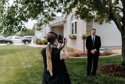 00301©ADHPhotography2020--AndrewLaurenCarpenter--Wedding--JULY18