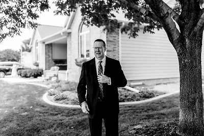 00295©ADHPhotography2020--AndrewLaurenCarpenter--Wedding--JULY18bw
