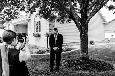 00302©ADHPhotography2020--AndrewLaurenCarpenter--Wedding--JULY18bw