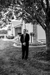 00303©ADHPhotography2020--AndrewLaurenCarpenter--Wedding--JULY18bw