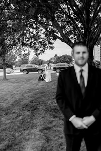 00396©ADHPhotography2020--AndrewLaurenCarpenter--Wedding--JULY18bw