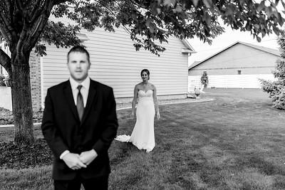 00403©ADHPhotography2020--AndrewLaurenCarpenter--Wedding--JULY18bw