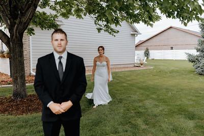 00404©ADHPhotography2020--AndrewLaurenCarpenter--Wedding--JULY18