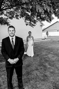 00401©ADHPhotography2020--AndrewLaurenCarpenter--Wedding--JULY18bw