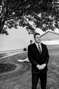 00400©ADHPhotography2020--AndrewLaurenCarpenter--Wedding--JULY18bw