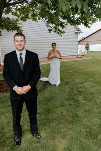 00402©ADHPhotography2020--AndrewLaurenCarpenter--Wedding--JULY18