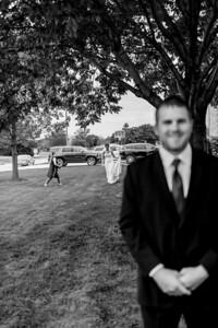 00395©ADHPhotography2020--AndrewLaurenCarpenter--Wedding--JULY18bw