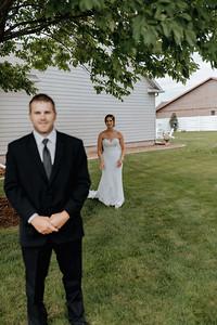 00401©ADHPhotography2020--AndrewLaurenCarpenter--Wedding--JULY18