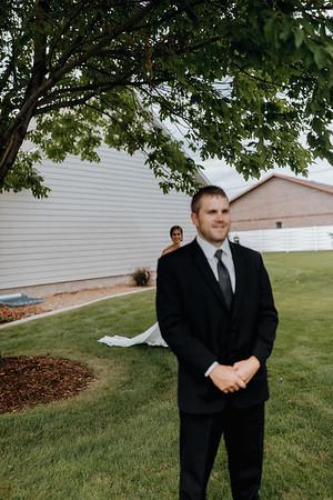 00400©ADHPhotography2020--AndrewLaurenCarpenter--Wedding--JULY18