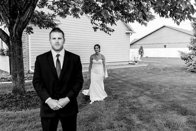 00404©ADHPhotography2020--AndrewLaurenCarpenter--Wedding--JULY18bw