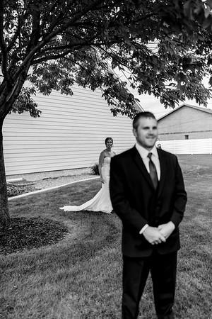 00399©ADHPhotography2020--AndrewLaurenCarpenter--Wedding--JULY18bw