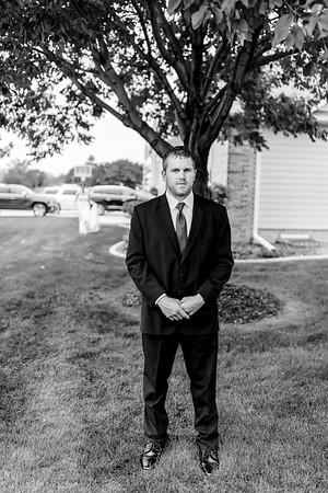 00394©ADHPhotography2020--AndrewLaurenCarpenter--Wedding--JULY18bw