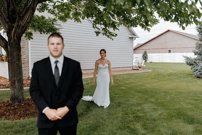 00403©ADHPhotography2020--AndrewLaurenCarpenter--Wedding--JULY18