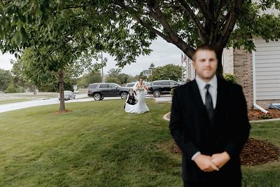 00397©ADHPhotography2020--AndrewLaurenCarpenter--Wedding--JULY18