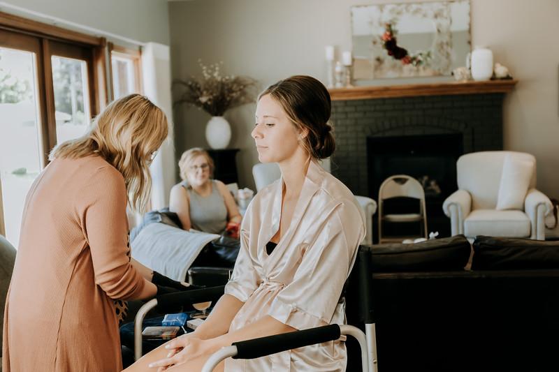 00061©ADHPhotography2020--AndrewLaurenCarpenter--Wedding--JULY18