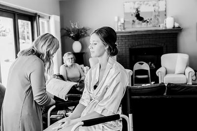 00061©ADHPhotography2020--AndrewLaurenCarpenter--Wedding--JULY18bw