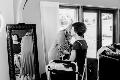 00053©ADHPhotography2020--AndrewLaurenCarpenter--Wedding--JULY18bw