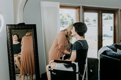 00053©ADHPhotography2020--AndrewLaurenCarpenter--Wedding--JULY18