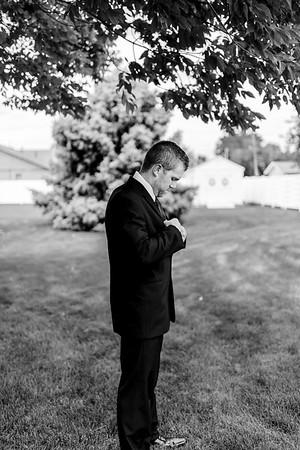 00370©ADHPhotography2020--AndrewLaurenCarpenter--Wedding--JULY18bw