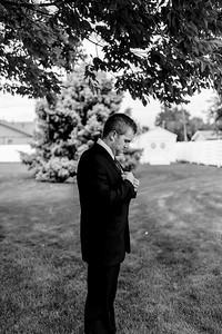 00369©ADHPhotography2020--AndrewLaurenCarpenter--Wedding--JULY18bw