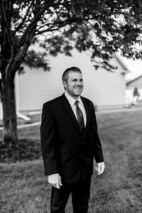 00378©ADHPhotography2020--AndrewLaurenCarpenter--Wedding--JULY18bw