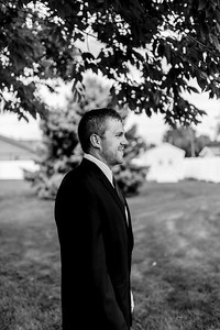 00373©ADHPhotography2020--AndrewLaurenCarpenter--Wedding--JULY18bw