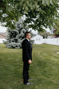 00368©ADHPhotography2020--AndrewLaurenCarpenter--Wedding--JULY18