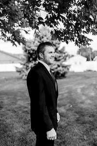 00375©ADHPhotography2020--AndrewLaurenCarpenter--Wedding--JULY18bw