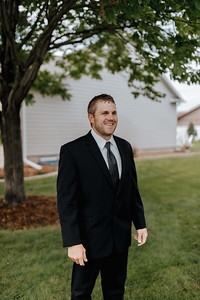 00378©ADHPhotography2020--AndrewLaurenCarpenter--Wedding--JULY18
