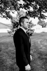 00372©ADHPhotography2020--AndrewLaurenCarpenter--Wedding--JULY18bw