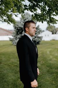 00372©ADHPhotography2020--AndrewLaurenCarpenter--Wedding--JULY18