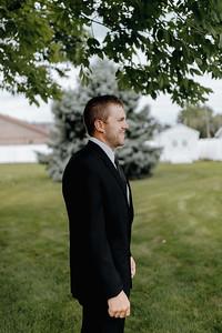 00376©ADHPhotography2020--AndrewLaurenCarpenter--Wedding--JULY18