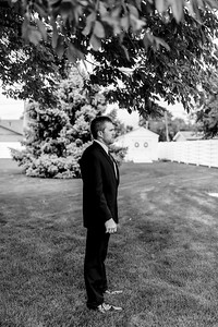 00368©ADHPhotography2020--AndrewLaurenCarpenter--Wedding--JULY18bw