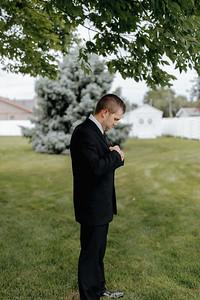 00370©ADHPhotography2020--AndrewLaurenCarpenter--Wedding--JULY18