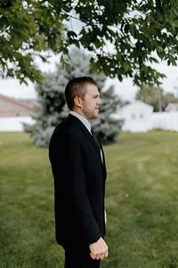 00374©ADHPhotography2020--AndrewLaurenCarpenter--Wedding--JULY18