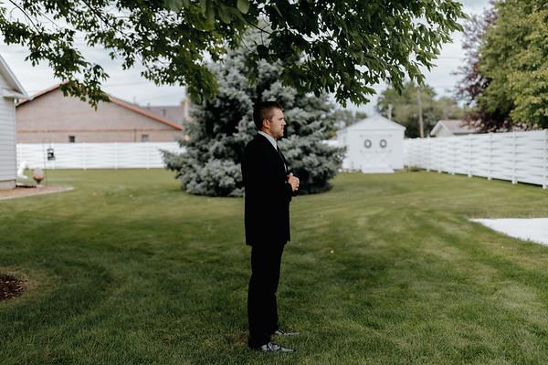 00371©ADHPhotography2020--AndrewLaurenCarpenter--Wedding--JULY18