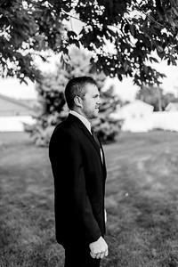 00374©ADHPhotography2020--AndrewLaurenCarpenter--Wedding--JULY18bw