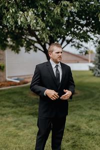 00367©ADHPhotography2020--AndrewLaurenCarpenter--Wedding--JULY18