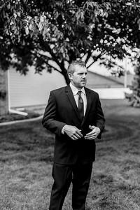 00367©ADHPhotography2020--AndrewLaurenCarpenter--Wedding--JULY18bw