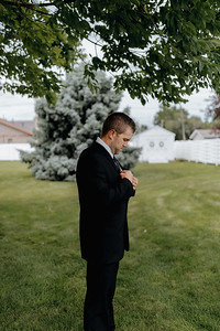 00369©ADHPhotography2020--AndrewLaurenCarpenter--Wedding--JULY18