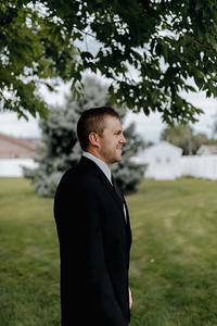 00373©ADHPhotography2020--AndrewLaurenCarpenter--Wedding--JULY18
