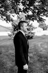 00376©ADHPhotography2020--AndrewLaurenCarpenter--Wedding--JULY18bw